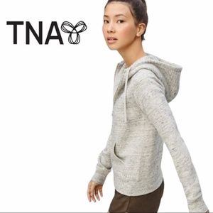 TNA | Pacific Hoodie - Size Large